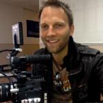 Profile picture of Ben Jackson